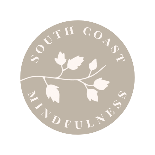 South Coast Mindfulness